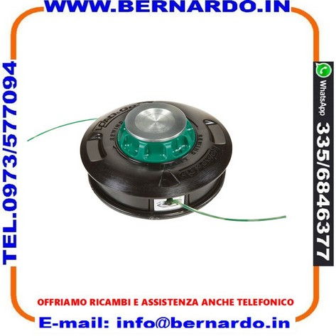 63129015  - WWW.BERNARDO.IN